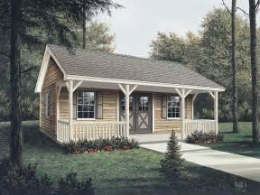 Barn House Plans With Porches by Sheds With Porches And Loft Studio Design Gallery