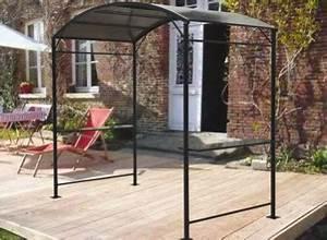 Abri Pour Barbecue Exterieur : abri jardin acier pour v lo moto ou barbecue ~ Premium-room.com Idées de Décoration