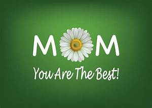 Organic Treatment Company | Mothers Day Special Offer