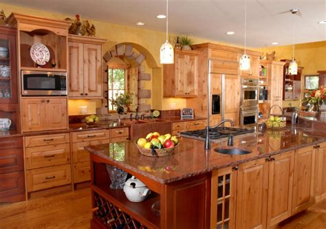 Kitchen Remodeling Ideas by Kitchen Remodeling Idea Kitchen Remodeling Ideas As The
