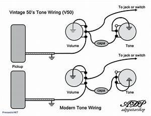 Unique Gibson Sg Wiring Diagram Pdf  Diagram
