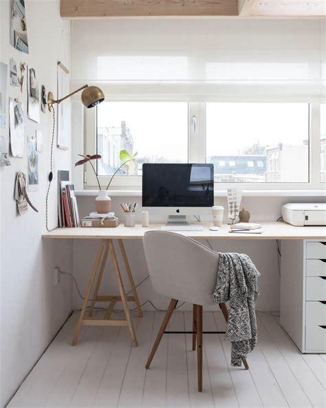 bureau home studio pas cher des bureaux lumineux shake my