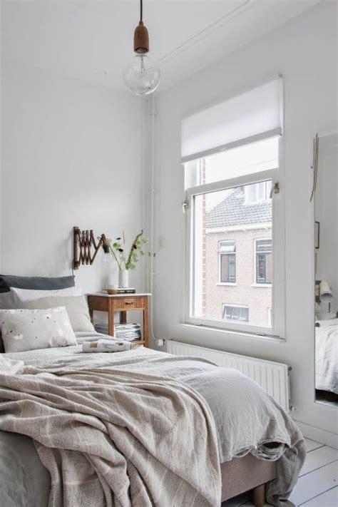 slaapkamer makeover tips interiorinsidernl