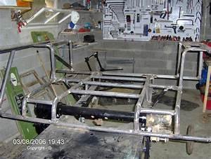 Traitement Anti Corrosion Chassis Voiture : traitement anti corrosion chassis voiture traitement du ch ssis tous les accessoires et les ~ Melissatoandfro.com Idées de Décoration