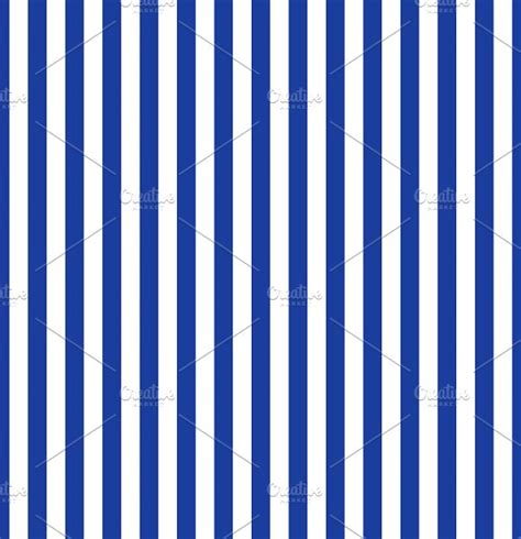 blue  white striped backgrounds wallpaper craft