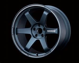 Volk Racing TE37 Ultra Wheel 5x112 20x11 45mm
