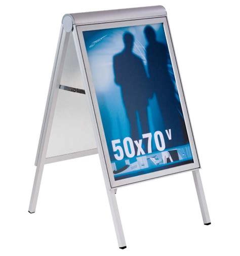 affichage bureau chevalet d 39 affichage ust 1 mobilier de bureau