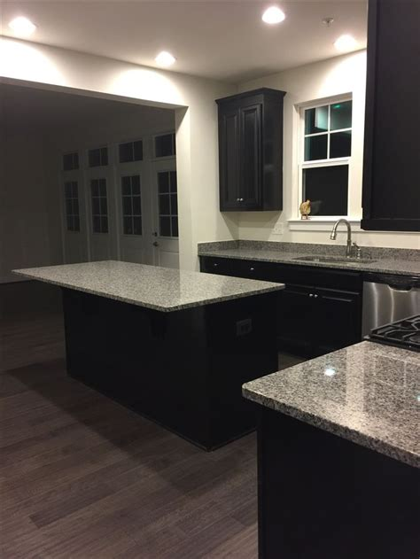 best 25 caledonia granite ideas on kitchen