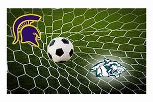 Missoula Prep Sports Network Sentinel Soccer Splits Final ...