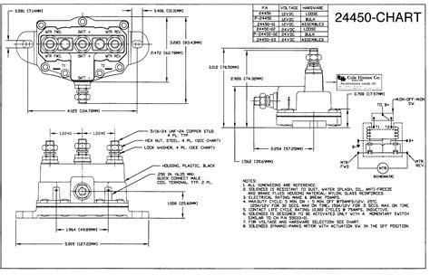 reversing solenoid wiring diagram 33 wiring diagram