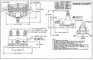 Continuous Duty Solenoid Wiring Diagram
