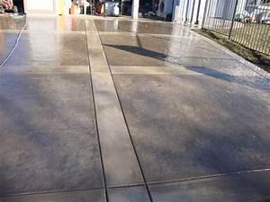 Gehwegplatten 40x40 Toom : die besten 25 stampfbeton auffahrt ideen auf pinterest terrassenflaster gehwegplatten 40x40 ~ Udekor.club Haus und Dekorationen