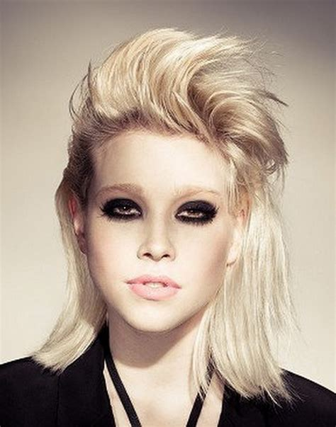 medium prom hairstyles 2013 for stylish