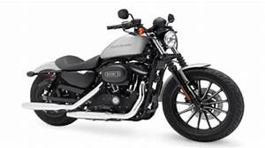 Harley Manual  U2013 Page 2  U2013 Best Repair Manual Download