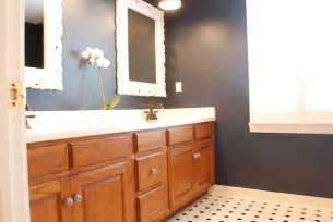 painting ideas for bathroom walls bathroom oak cabinets innovative kitchen photography new