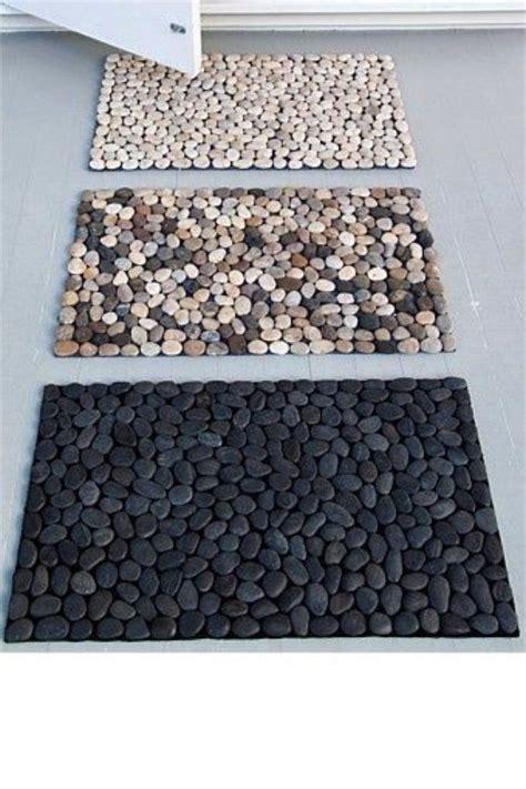 rustic bathroom rug sets 25 best ideas about rustic bath mats on