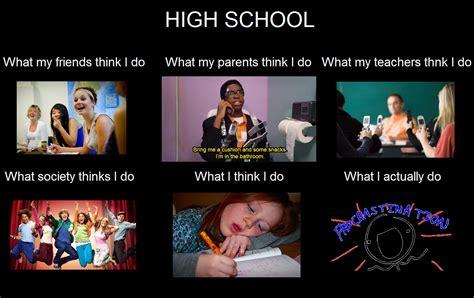 Highschool Memes - welcome to memespp com