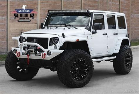 jeep wrangler unlimited sport lifted 1c4bjwdg7gl331022 2016 jeep wrangler sport unlimited