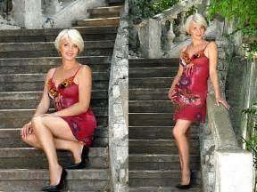foreign affair dating kiev