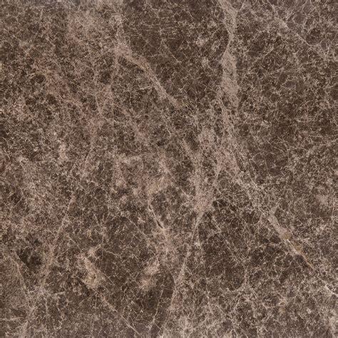 black emperador marble black emperador marble mazzmar stone