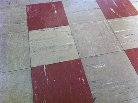 asbestos tile removal asbestos kitchen tiles removal