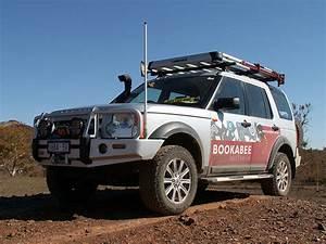 land rover discovery 3 off road - Google keresés ...