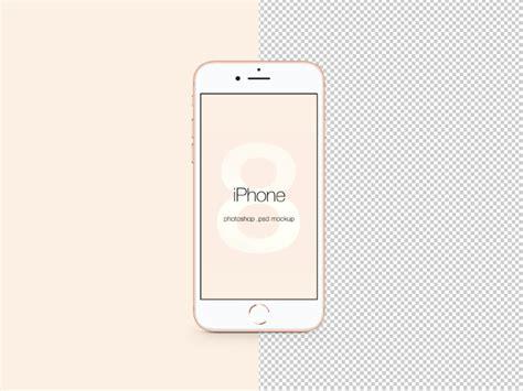 Iphone Mockup Psd Mockups Free Psds Sketch App Resources For Designers