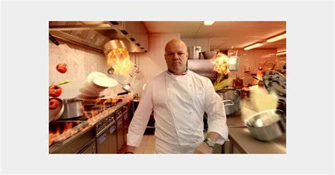 cauchemar en cuisine à marseille philippe etchebest dans cauchemar en cuisine sur m6