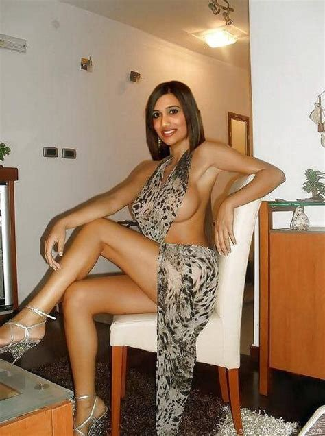 Sexiest Pakistani Porn Models Sexy Indian Babes