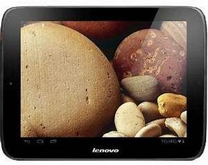 Lenovo Ideatab S2109 Specifications  User Manual  Price