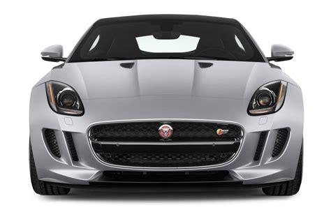 Jaguar Type Reviews Research New Used Motor