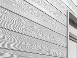 Eternit Cedral Click : cedral click profilschalung ~ Frokenaadalensverden.com Haus und Dekorationen