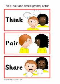 Student Bathroom Pass Ideas by 1000 Ideas About Think Pair Share On Pinterest Visible