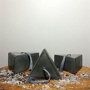 Accessoires Salle De Bain Design : accessoires salle de bain triangulaire ~ Melissatoandfro.com Idées de Décoration