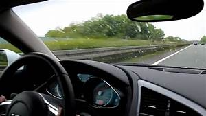 Renntaxi Audi R8 : d chting day 2 audi r8 renntaxi auffahrt auf autobahn ~ Kayakingforconservation.com Haus und Dekorationen