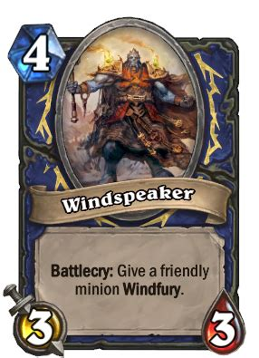Basic Paladin Deck Icy Veins by Windspeaker Hearthstone Cards