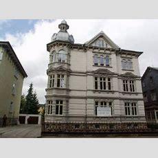 Renovierung Und Sanierung Einer Villa In Gotha Röder