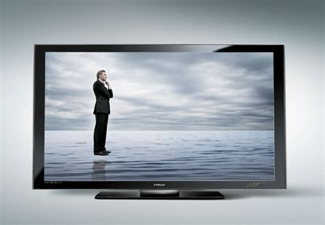 Samsung Launches Amazing 70inch Lcd Tv With 500,0001