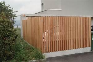 Balkon Sichtschutz Aus Holz : balkon sichtschutz holz excellent sichtschutz fr den balkon selber bauen so planen sie richtig ~ Bigdaddyawards.com Haus und Dekorationen
