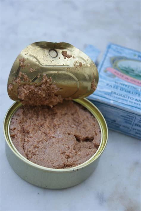 marque pate pour chat le placard magique petites p 226 tes croates au p 226 t 233 d oeufs de merlan portugais reliboukitchen