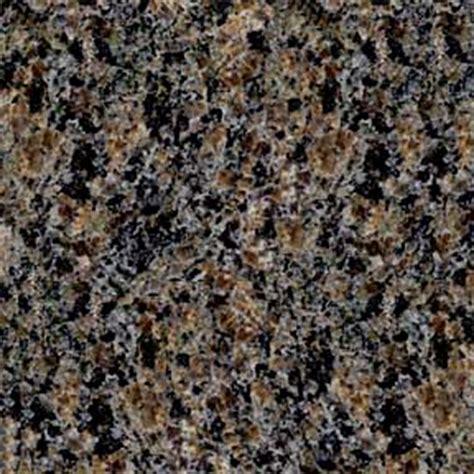 granite countertops deer luxury co