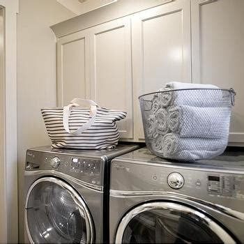 cabinets over washer and dryer silver washer and dryer design ideas