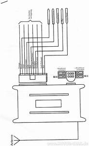 Ampam By Honeywell Thermostat Manual