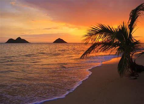 oahu hike takes  windward coast views hawaii travel blog