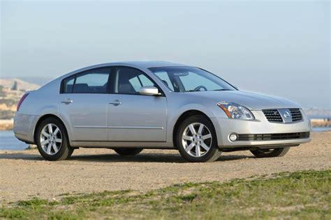 manual cars for sale 2005 nissan maxima parking system 2005 nissan maxima photos nissanhelp com