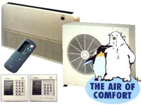 Klimagerät Für Büro by Elas Gmbh Klimatechnik