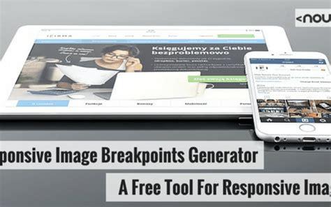 Sitemap Generator Web Design Tools  Autos Post