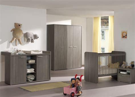 chambre de bébé conforama luminaire chambre bébé conforama chambre idées de