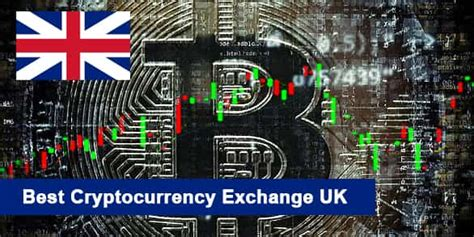 Find the best cryptocurrency exchange in 2021 to buy or sell bitcoin & altcoins worldwide coinbase binance.this table features the top 12 best bitcoin and crypto exchanges: 15 Best UK Cryptocurrency Exchange broker 2021 ...