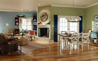 kitchen and living room color ideas captivating living room paint color ideas meridanmanor